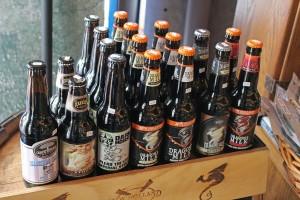 Individual Beers
